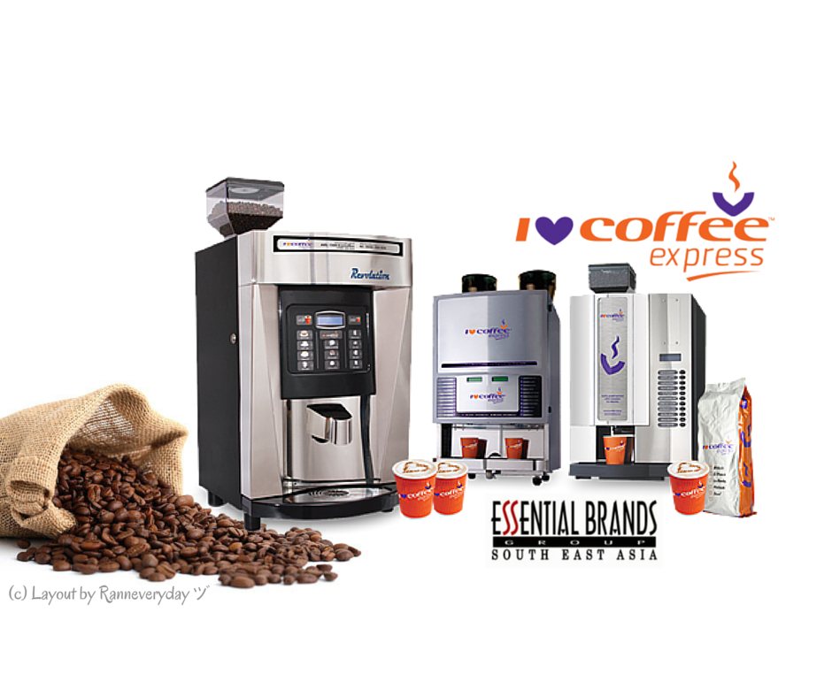 Coffee Machines For Business Are One Of The Indemand Especially These Past Few Months Different Businessmen Starting To Plan Throughout Ideas