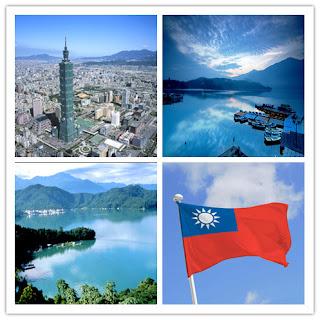 Taiwan VPN Gratuit