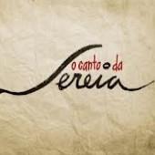 O Canto da Sereia - 3 episodio - 10/01/2013