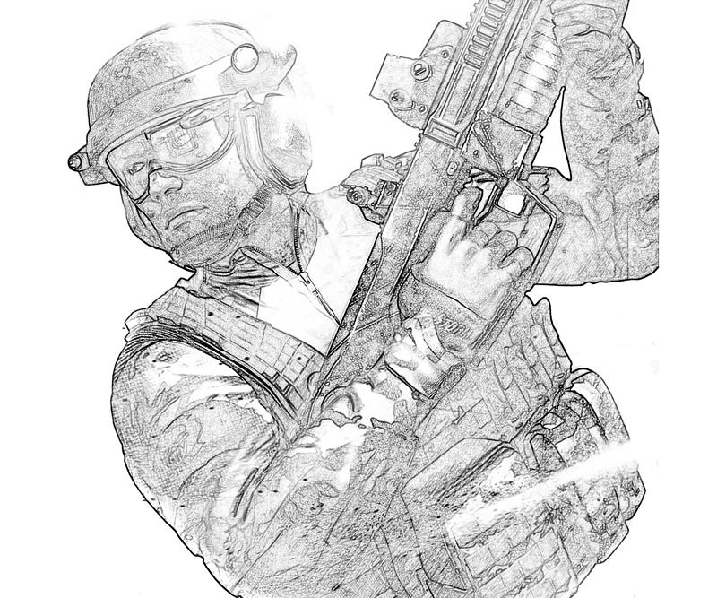 printable-tom-clancy-scott-michell-coloring-pages