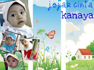 Blog Kanaya