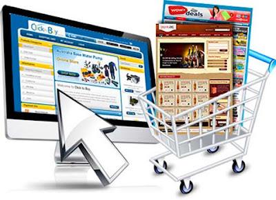 bloqueadores-de-publicidad-en-internet-riego-sitios-web-perdidas