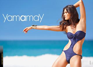 Yamamay-Bañadores2-SS2012
