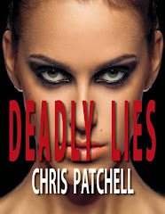 Deadly Lies - 23 May