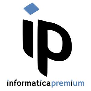 Mi web profesional informaticapremium.com