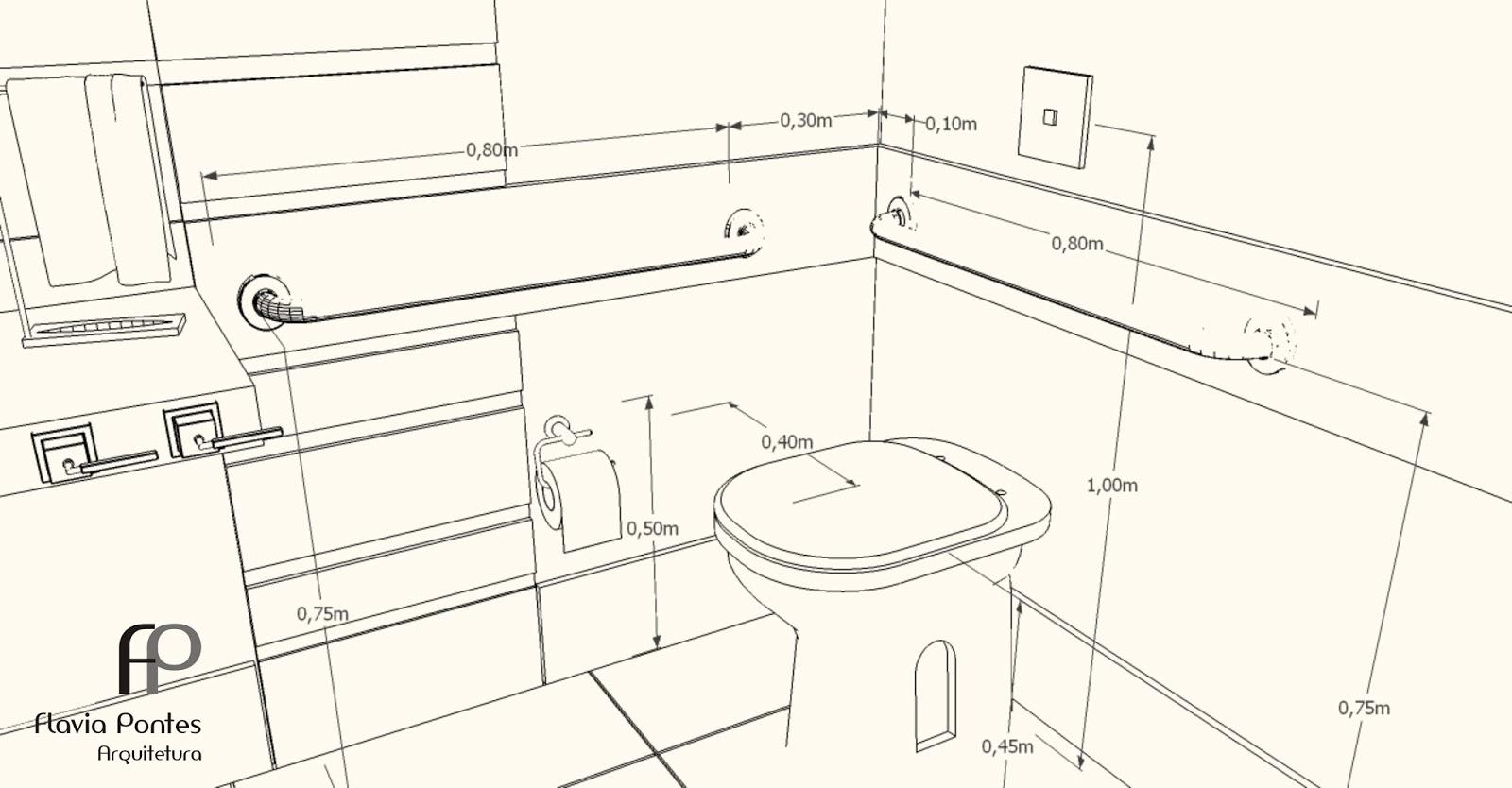 Altura Bancada Banheiro Espelho Do Banheiro Qual A Altura Melhores