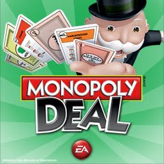 Monopoly Deal Download