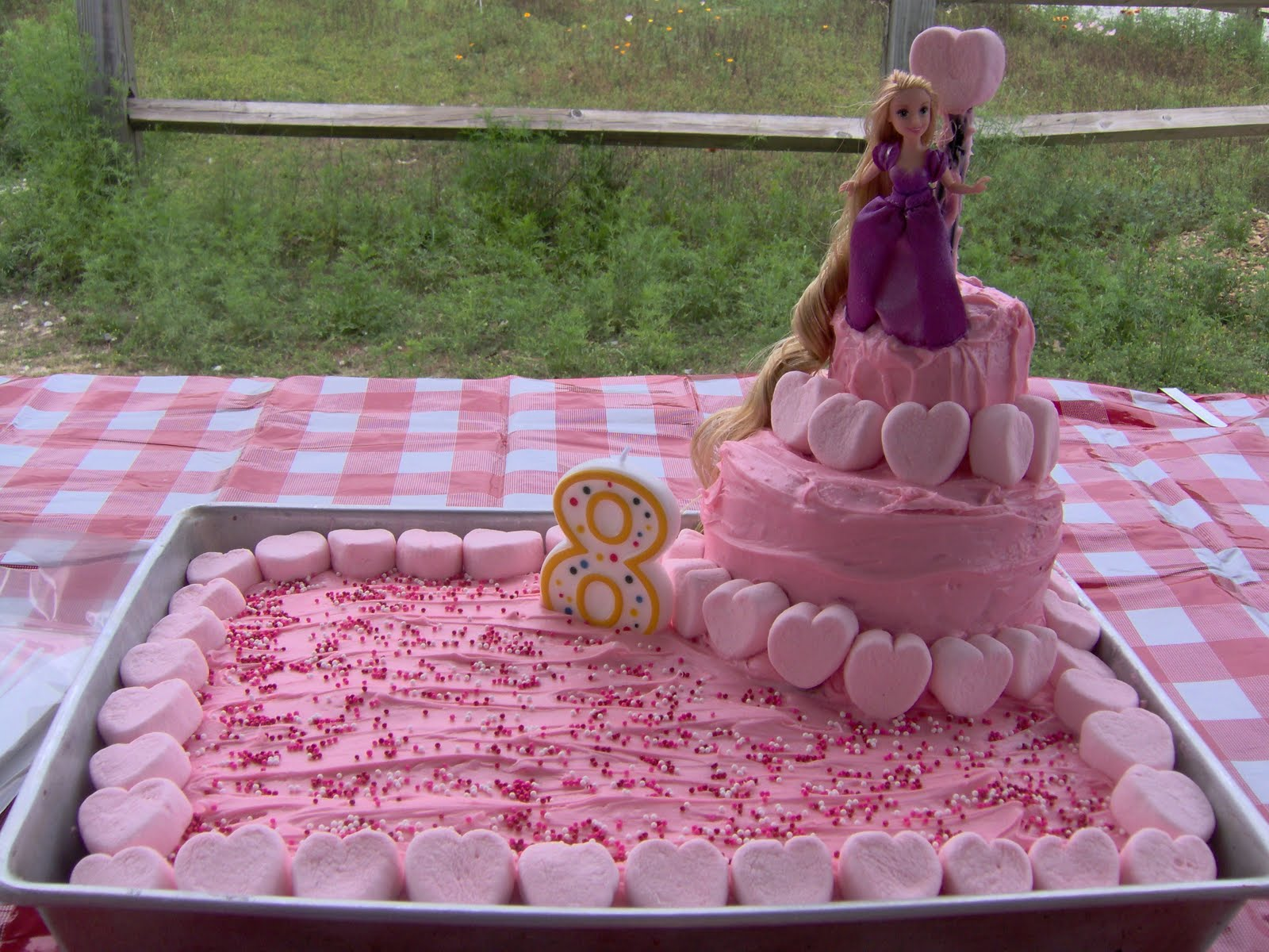 My Little Pony Birthday Cake Winn Dixie Image Inspiration of Cake