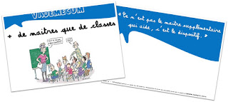 http://www.teachercharlotte.blogspot.fr/2015/08/plus-de-maitres-que-de-classes-un-petit.html