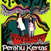 Perahu Kertas remake poster movie