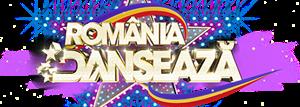 Romania Danseaza Online