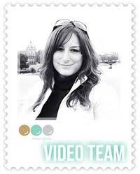 Create A Smile Video Team Member
