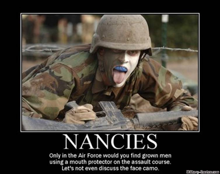 with funny quotes usmc - photo #7