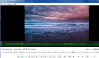 Logo Free Video Editor 1.4.15.913 Download