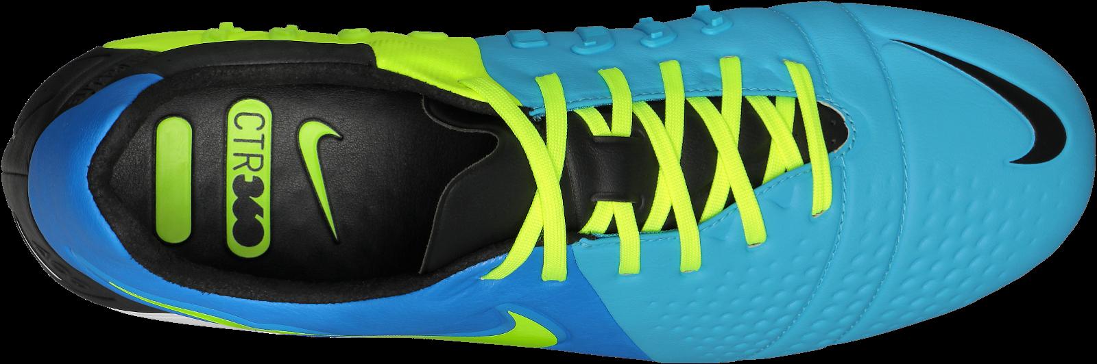 [Imagen: Nike+CTR+Maestri+III+Blue+Volt+(2).png]
