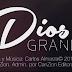 MI DIOS GRANDE | Mónica Rodríguez | Vídeos Musicales