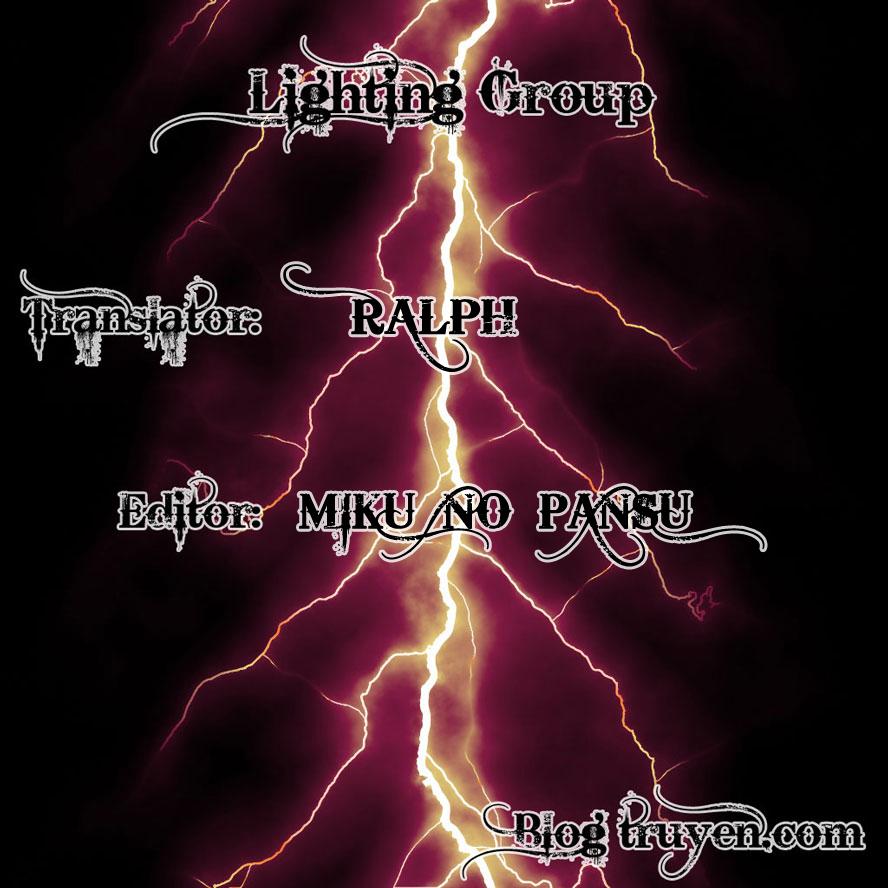 Baki - Son of Ogre chap 5 - Trang 21