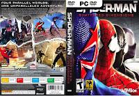 http://4.bp.blogspot.com/-j2Bk9EPI0dU/UKqLEEHuRYI/AAAAAAAAAps/m-atph4Ehg8/s1600/Spider-Man-Shattered-Dimensions-Front-Cover-49051.jpg