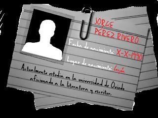 JorgePerezRivero