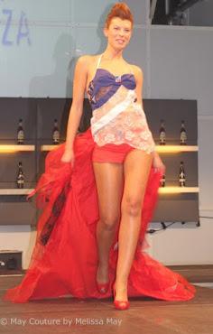 Selección Moda Brugal