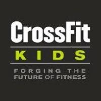 CrossFit Kids Chiang Mai