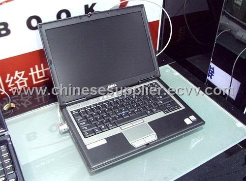 [صورة مرفقة: China_Dell+Latitude+D630+laptop+_T9300+2...059478.jpg]