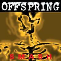 [1994] - Smash