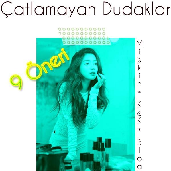 dudak_catlaklari_icin_bakim_onerileri