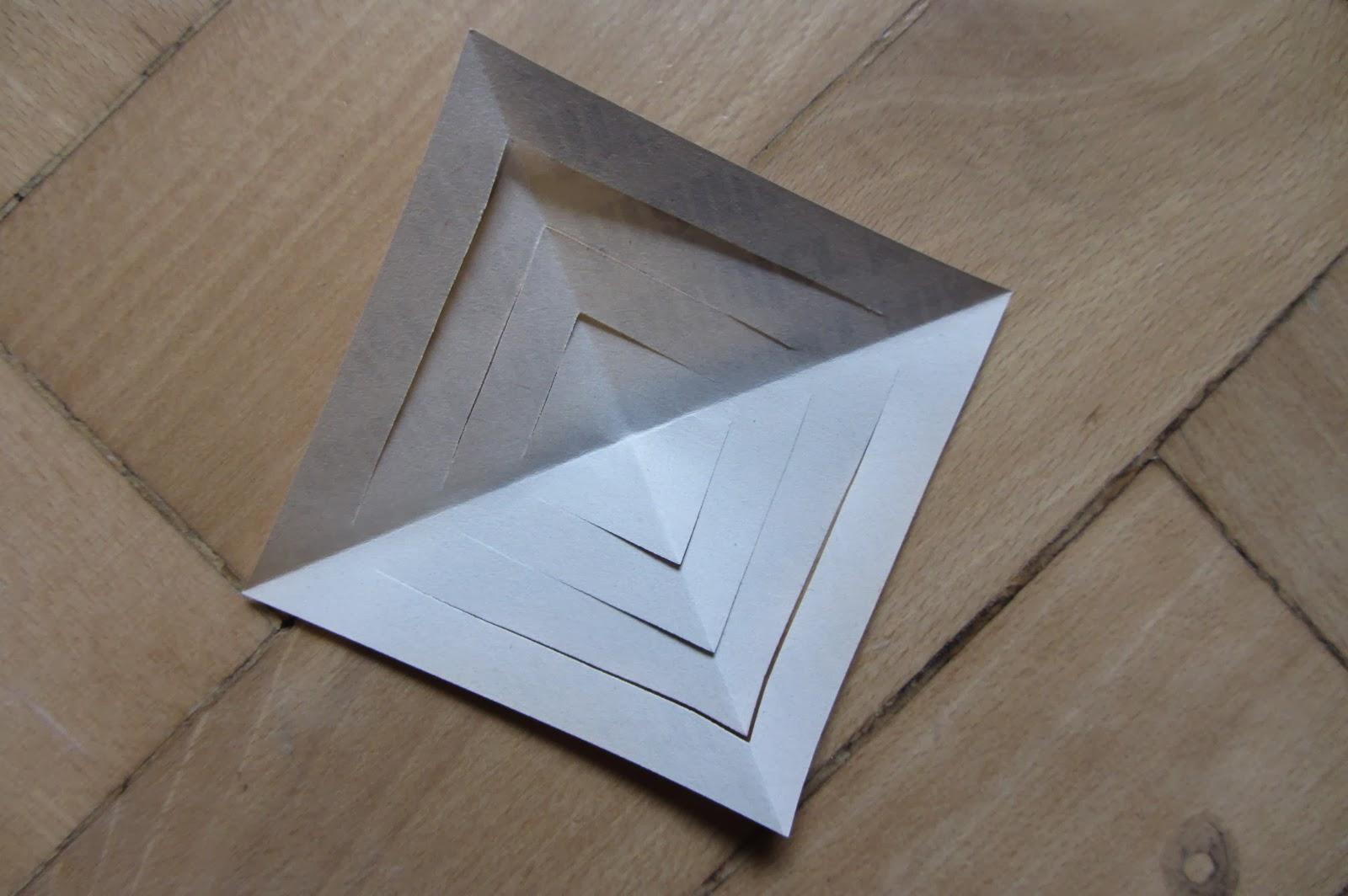 junimondig diy papiersterne basteln. Black Bedroom Furniture Sets. Home Design Ideas