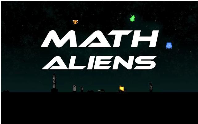 best chrome apps math teachers
