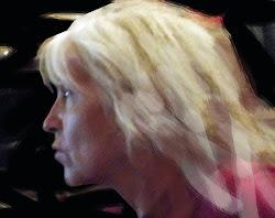 Cliquer sur l'image pour la liste des blogs Hélène Larrivé
