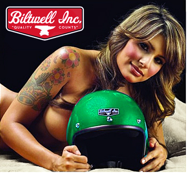 LE BON COIN - Page 2 Biltwell-girl2