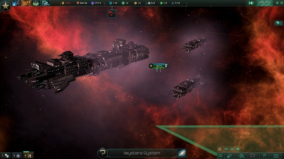 stellaris-utopia-pc-screenshot-katarakt-tedavisi.com-1