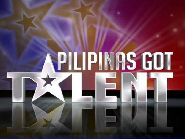 Pilipinas Got Talent 2016