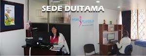Consultorio en Duitama