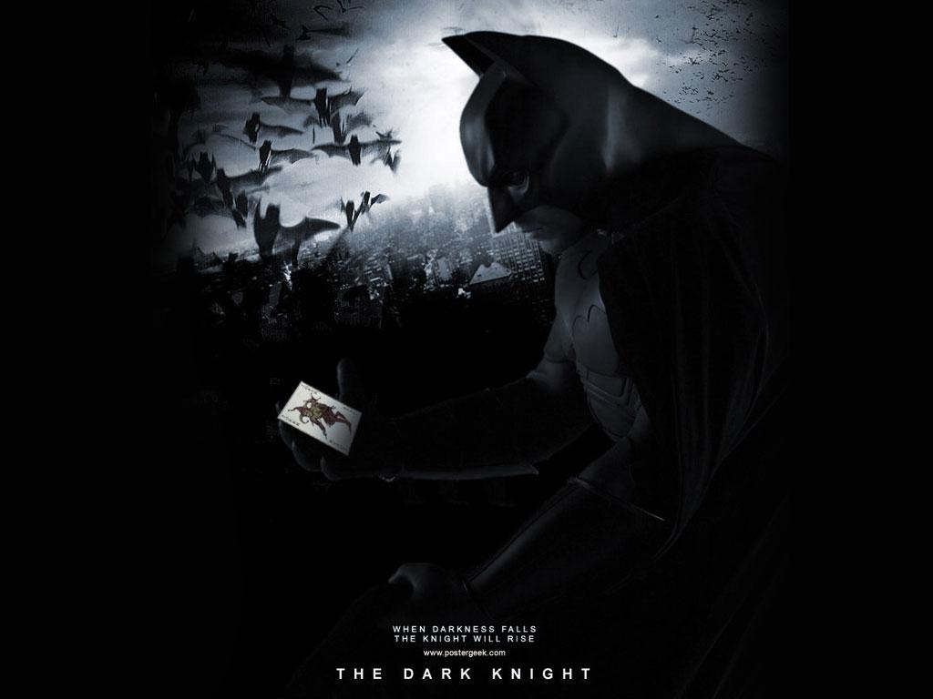 batman wallpaper