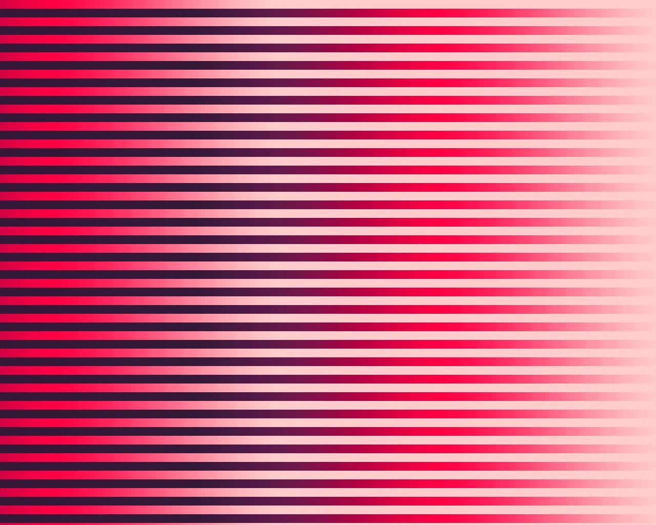 Pink pattern stripes - photo#13