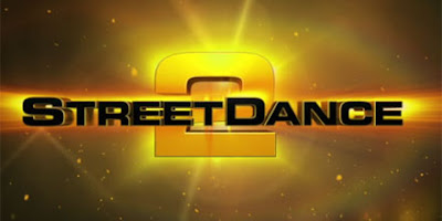 wallpaper streetdance - break dance - 2