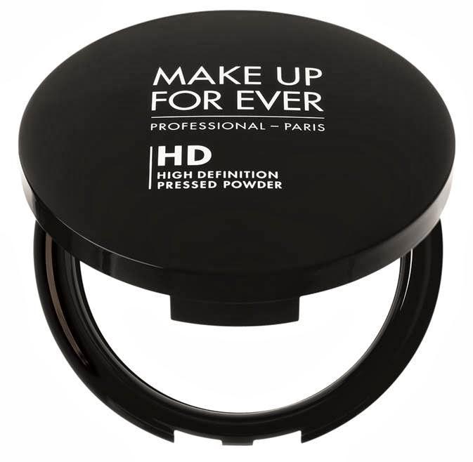 Make Up For Ever Powder, Make Up For Ever HD Powder, MUFE HD Powder, MakeUp ForEver High Definition Pressed Powder