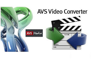 avs converter crack, avs converter fullversion free download,