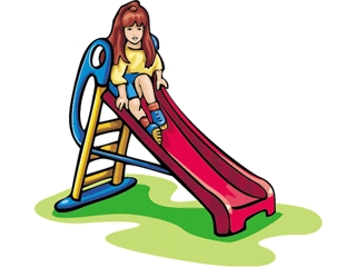 Inclined Plane Simple Machine