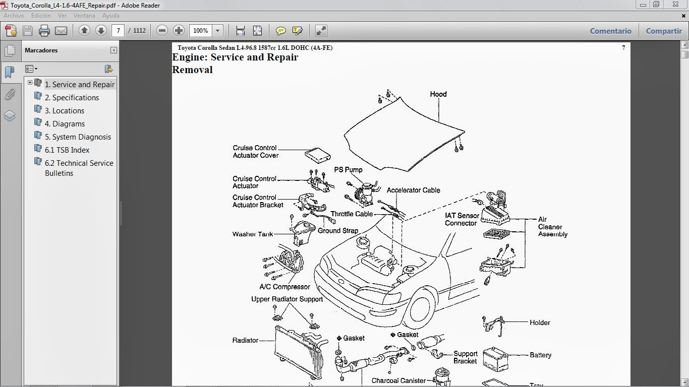 2004 dodge stratus engine diagram online wiring diagram