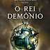 O Rei Demônio (Cinda Williams Chima)