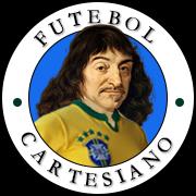 Futebol Cartesiano