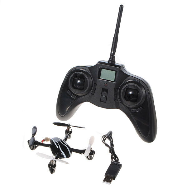 drone dji 3 pro  | 1600 x 800