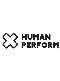 HumanPerform