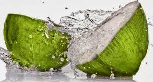 Manfaat Air Kelapa Bagi Tubuh Supaya Sehat