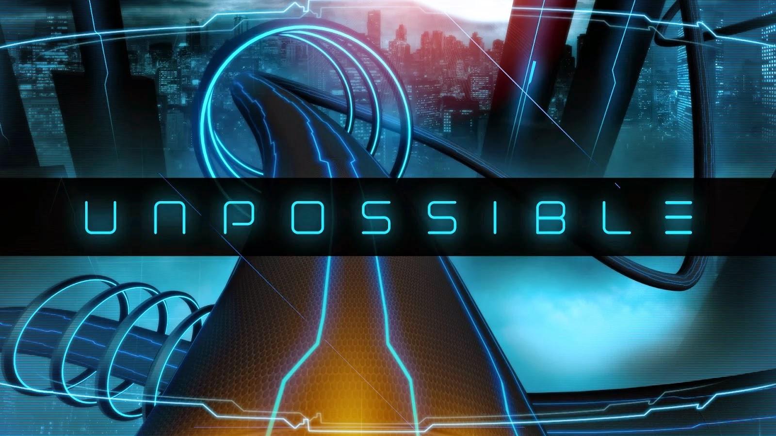 Unpossible v1.1.1 APK