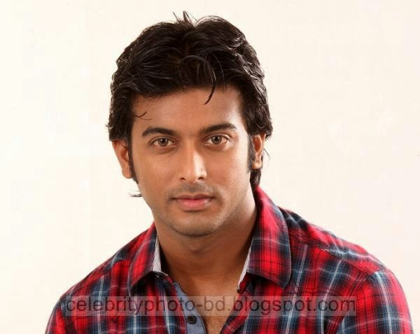 Top%2B10%2BBangladeshi%2BNew%2BFilm%2BActors%2BWith%2BPhotos009