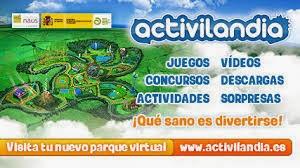 http://www.activilandia.es/index.html